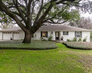 6828 Woodstock Road, Fort Worth image