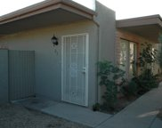 925 W Peoria Avenue Unit #23, Phoenix image