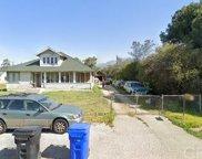 689     Vernon Drive, Upland image