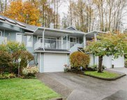 22555 116 Avenue Unit 227, Maple Ridge image