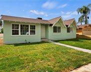 9869     Salina Street, Rancho Cucamonga image