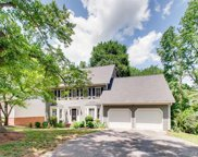 9515  Hanover South Trail, Charlotte image