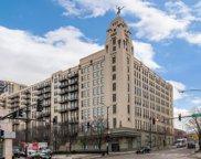 758 N Larrabee Street Unit #901, Chicago image