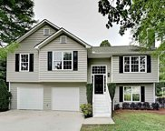 5755 River Ridge Ln, Sugar Hill image