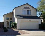 3959 W Whispering Wind Drive, Glendale image