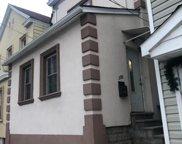 286 ATLANTIC ST, Paterson City image