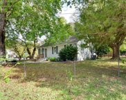 1166 Duncan Drive, York County North image