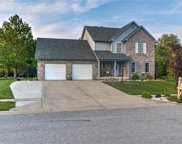 7937 Meadow Bend Circle, Indianapolis image