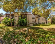 700 Starkey Road Unit 1511, Largo image