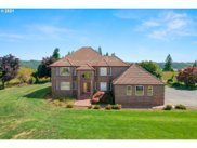 15976 NW MEAD  LN, North Plains image