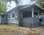 332 Nw 34th St, Miami image