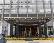 655 West Irving Park Road Unit 2607, Chicago image