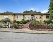291 Oak Grove Ct, Morgan Hill image