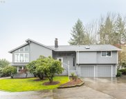 8920 SW 190TH  AVE Unit #1104, Beaverton image