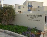 711     Pacific Coast Highway   116, Huntington Beach image