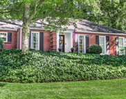 480 Pine Forest Rd, Sandy Springs image