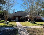 2709 Silhouette Dr, Cantonment image