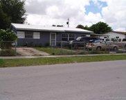 3850 Nw 171st St, Miami Gardens image