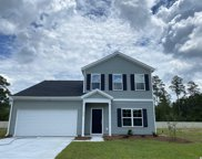 438 Archer Ct., Conway image