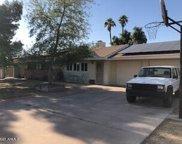 3105 E Bloomfield Road, Phoenix image