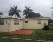2910 Nw 20th St, Fort Lauderdale image