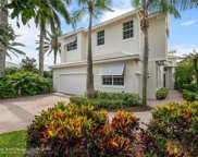 128 Victoria Bay Ct, Palm Beach Gardens image