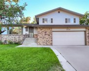 5638 Orion Circle, Golden image