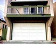 1440   W 2nd Street, San Pedro image