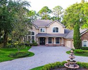 4969 Maple Glen Place, Sanford image