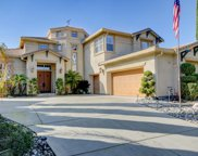 5141 Turnbull Court, Antioch image