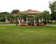 17790 Sw 256th St, Homestead image