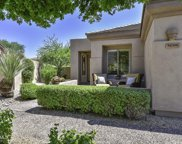 34319 N 68th Place, Scottsdale image