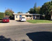 2721  Barbera Way, Rancho Cordova image