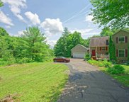 156 North Greenfield Rd, Greenfield image