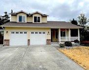 818 SW Regency Drive, Oak Harbor image