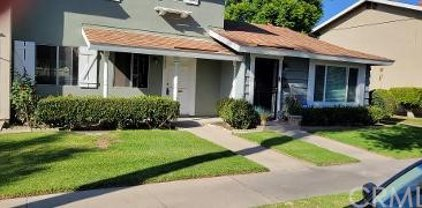 9805     Continental Dr., Huntington Beach