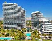 2200 N Ocean Blvd Unit #S301, Fort Lauderdale image