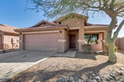 1275 S 158th Avenue, Goodyear image