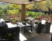 7161 E Rancho Vista Drive Unit #3002, Scottsdale image