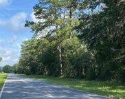"""TBD """"B"""" County Road 249, Live Oak image"""