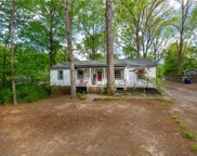 4743 Stirrup  Circle, Chesterfield image