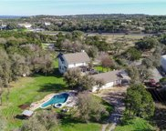 22701 W State Highway 71 Hwy, Spicewood image