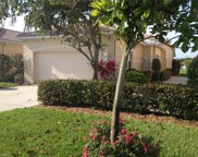 7887 Sanctuary Cir Unit 113-2, Naples image