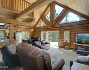 533 High Circle Rd, Sandpoint image