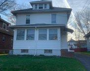 6 Seymour Ave, Binghamton image