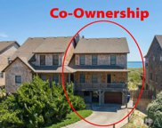 4335 S Virginia Dare Trail, Nags Head image