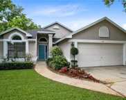 1631 Meadowgold Court, Winter Park image