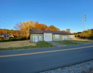 475 1/2 Cranberry Drive, Beckley image