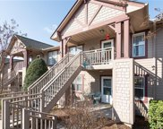 405 Deermouse  Way Unit #1304, Hendersonville image