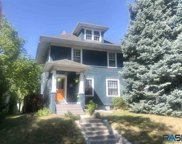 1010 W 10th St, Sioux Falls image